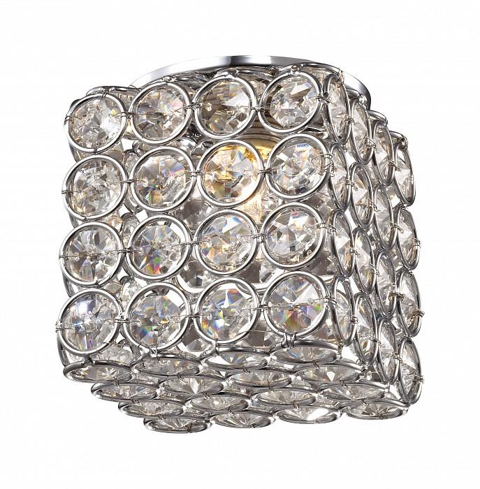 Фото Встраиваемый светильник Novotech Elf 369740