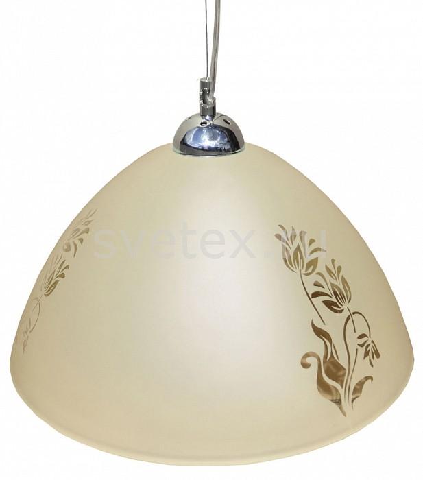 Фото Подвесной светильник Arte Lamp Crocus A4728SP-1CC