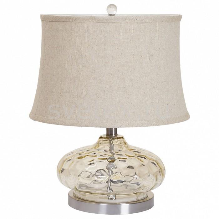 Купить Настольная Лампа Декоративная Garda Decor