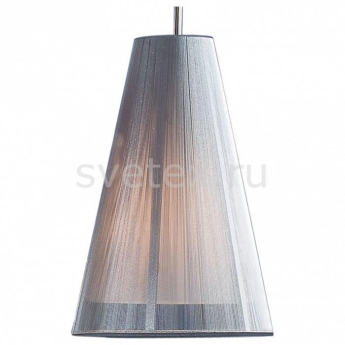 Подвесной светильник CitiluxБарные<br>Артикул - CL936003,Бренд - Citilux (Дания),Коллекция - 936,Гарантия, месяцы - 24,Время изготовления, дней - 1,Высота, мм - 500-1400,Диаметр, мм - 230,Размер упаковки, мм - 250x250x340,Тип лампы - компактная люминесцентная [КЛЛ] ИЛИнакаливания ИЛИсветодиодная [LED],Общее кол-во ламп - 1,Напряжение питания лампы, В - 220,Максимальная мощность лампы, Вт - 75,Лампы в комплекте - отсутствуют,Цвет плафонов и подвесок - белый, серебряный,Тип поверхности плафонов - матовый,Материал плафонов и подвесок - полимер, текстиль,Цвет арматуры - хром,Тип поверхности арматуры - матовый,Материал арматуры - сталь,Количество плафонов - 1,Возможность подлючения диммера - можно, если установить лампу накаливания,Тип цоколя лампы - E27,Класс электробезопасности - I,Степень пылевлагозащиты, IP - 20,Диапазон рабочих температур - комнатная температура<br>