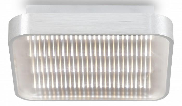 Накладной светильник MantraКвадратные<br>Артикул - MN_5341,Бренд - Mantra (Испания),Коллекция - Reflex,Гарантия, месяцы - 24,Длина, мм - 292,Ширина, мм - 292,Высота, мм - 70,Тип лампы - светодиодная [LED],Общее кол-во ламп - 1,Напряжение питания лампы, В - 220,Максимальная мощность лампы, Вт - 18,Цвет лампы - белый теплый, белый дневной,Лампы в комплекте - светодиодная [LED],Цвет плафонов и подвесок - неокрашенный,Тип поверхности плафонов - прозрачный,Материал плафонов и подвесок - стекло,Цвет арматуры - хром,Тип поверхности арматуры - глянцевый,Материал арматуры - металл,Количество плафонов - 1,Возможность подлючения диммера - нельзя,Цветовая температура, K - 3000 K, 6500 K,Световой поток, лм - 1180,Экономичнее лампы накаливания - в 5.4 раза,Светоотдача, лм/Вт - 66,Класс электробезопасности - I,Степень пылевлагозащиты, IP - 20,Диапазон рабочих температур - комнатная температура,Дополнительные параметры - способ крепления светильника к потолку – на монтажной пластине<br>