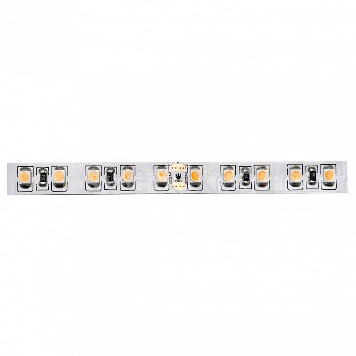 Лента светодиодная (5 м) Donoluxкомплектующие для люстр<br>Артикул - do_dl-18381_w_white-24-120,Бренд - Donolux (Китай),Коллекция - DL1838,Гарантия, месяцы - 24,Длина, мм - 5000,Ширина, мм - 8,Высота, мм - 2,Длина - 5 м,Тип лампы - светодиодная [LED],Общее кол-во ламп - 600,Напряжение питания лампы, В - 24,Максимальная мощность лампы, Вт - 0.08,Цвет лампы - белый теплый,Цвет - полимер,Необходимые компоненты - блоки питания 24В: do_ac_dc_adapter_120w_24v, do_ac_dc_adapter_72w_24v, do_hf100-24v_ip67, do_hf150-24v_ip67, do_hf250-24v_ip67, do_hf-350w-24, do_hf-500w-24, do_hf80-24v_ip66,Компоненты, входящие в комплект - нет,Цветовая температура, K - 3000 K,Световой поток, лм - 3000,Экономичнее лампы накаливания - в 4.1 раза,Светоотдача, лм/Вт - 63,Ресурс лампы - 30-50 тыс. часов,Класс электробезопасности - I,Напряжение питания, В - 220,Общая мощность, Вт - 48,Степень пылевлагозащиты, IP - 20,Диапазон рабочих температур - комнатная температура,Индекс цветопередачи, % - 90,Дополнительные параметры - диммируемая светодиодная ленте, тип led SMD3528, кратность деления на отрезки: по 12 диодов (10 см.), 120 диодов/метров, угол рассеивания: 120 °, самоклеющаяся<br>