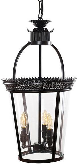 Подвесной светильник Loft itСветодиодные<br>Артикул - LF_LOFT3563,Бренд - Loft it (Испания),Коллекция - 3563,Гарантия, месяцы - 24,Высота, мм - 620,Диаметр, мм - 350,Тип лампы - компактная люминесцентная [КЛЛ] ИЛИнакаливания ИЛИсветодиодная [LED],Общее кол-во ламп - 3,Напряжение питания лампы, В - 220,Максимальная мощность лампы, Вт - 40,Лампы в комплекте - отсутствуют,Цвет плафонов и подвесок - неокрашенный, черный,Тип поверхности плафонов - матовый, прозрачный,Материал плафонов и подвесок - металл, стекло,Цвет арматуры - черный,Тип поверхности арматуры - матовый,Материал арматуры - металл,Количество плафонов - 1,Возможность подлючения диммера - можно, если установить лампу накаливания,Тип цоколя лампы - E14,Класс электробезопасности - I,Общая мощность, Вт - 120,Степень пылевлагозащиты, IP - 20,Диапазон рабочих температур - комнатная температура,Дополнительные параметры - способ крепления светильника к потолку - на крюке, указана высота светильника без подвеса<br>