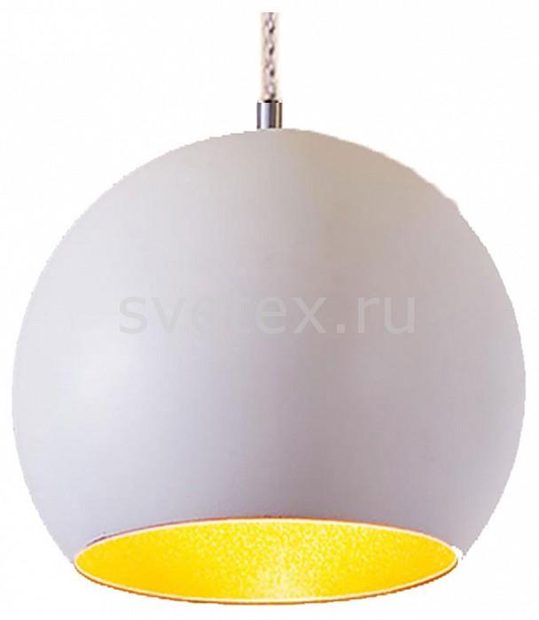 Фото Подвесной светильник Citilux Оми CL945110