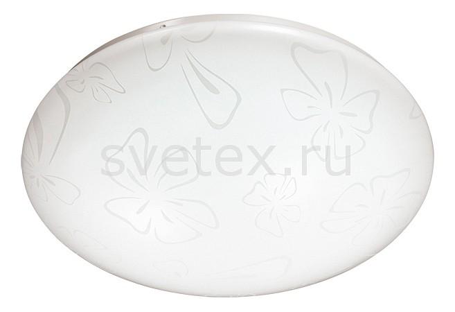 Накладной светильник SonexКруглые<br>Артикул - SN_2027_B,Бренд - Sonex (Россия),Коллекция - Pirula,Гарантия, месяцы - 24,Высота, мм - 80,Диаметр, мм - 350,Тип лампы - светодиодная [LED],Общее кол-во ламп - 1,Напряжение питания лампы, В - 220,Максимальная мощность лампы, Вт - 24,Цвет лампы - белый,Лампы в комплекте - светодиодная [LED],Цвет плафонов и подвесок - белый с прозрачным рисунком,Тип поверхности плафонов - матовый,Материал плафонов и подвесок - полимер,Цвет арматуры - белый,Тип поверхности арматуры - матовый,Материал арматуры - металл,Количество плафонов - 1,Возможность подлючения диммера - нельзя,Цветовая температура, K - 4000 K,Световой поток, лм - 1960,Экономичнее лампы накаливания - в 6 раз,Светоотдача, лм/Вт - 82,Класс электробезопасности - I,Степень пылевлагозащиты, IP - 20,Диапазон рабочих температур - комнатная температура<br>