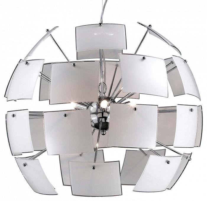 Фото Подвесной светильник Odeon Light Vorm 2655/6