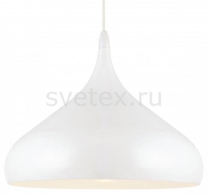 Подвесной светильник Arte LampСветодиодные<br>Артикул - AR_A3266SP-1WH,Бренд - Arte Lamp (Италия),Коллекция - Capello,Гарантия, месяцы - 24,Время изготовления, дней - 1,Высота, мм - 2340-1220,Диаметр, мм - 420,Тип лампы - компактная люминесцентная [КЛЛ] ИЛИнакаливания ИЛИсветодиодная [LED],Общее кол-во ламп - 1,Напряжение питания лампы, В - 220,Максимальная мощность лампы, Вт - 40,Лампы в комплекте - отсутствуют,Цвет плафонов и подвесок - белый,Тип поверхности плафонов - матовый,Материал плафонов и подвесок - дюралюминий,Цвет арматуры - белый,Тип поверхности арматуры - матовый,Материал арматуры - дюралюминий,Количество плафонов - 1,Возможность подлючения диммера - можно, если установить лампу накаливания,Тип цоколя лампы - E27,Класс электробезопасности - I,Степень пылевлагозащиты, IP - 20,Диапазон рабочих температур - комнатная температура,Дополнительные параметры - способ крепления светильника к потолку – на монтажной пластине<br>