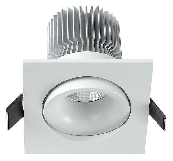 Встраиваемый светильник MantraКвадратные<br>Артикул - MN_C0079,Бренд - Mantra (Испания),Коллекция - Formentera,Гарантия, месяцы - 24,Длина, мм - 80,Ширина, мм - 80,Глубина, мм - 70,Тип лампы - светодиодная [LED],Общее кол-во ламп - 1,Максимальная мощность лампы, Вт - 7,Цвет лампы - белый теплый,Лампы в комплекте - светодиодная [LED],Цвет арматуры - белый,Тип поверхности арматуры - матовый,Материал арматуры - дюралюминий,Цветовая температура, K - 3000 K,Световой поток, лм - 630,Экономичнее лампы накаливания - в 8.4 раза,Светоотдача, лм/Вт - 90,Класс электробезопасности - II,Напряжение питания, В - 220,Степень пылевлагозащиты, IP - 23,Диапазон рабочих температур - комнатная температура<br>
