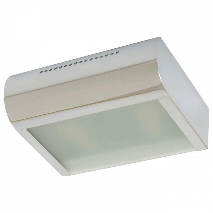 Фото Накладной светильник MW-Light Кредо 3 507021201