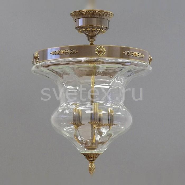 Светильник на штанге NervilampКруглые<br>Артикул - NL_905_5L_Gold_Bronze,Бренд - Nervilamp (Италия),Коллекция - 905,Гарантия, месяцы - 24,Высота, мм - 560,Диаметр, мм - 400,Тип лампы - компактная люминесцентная [КЛЛ] ИЛИнакаливания ИЛИсветодиодная [LED],Общее кол-во ламп - 5,Напряжение питания лампы, В - 220,Максимальная мощность лампы, Вт - 60,Лампы в комплекте - отсутствуют,Цвет плафонов и подвесок - неокрашенный,Тип поверхности плафонов - прозрачный,Материал плафонов и подвесок - стекло,Цвет арматуры - бронза с золотом,Тип поверхности арматуры - матовый, металлик,Материал арматуры - металл,Количество плафонов - 1,Возможность подлючения диммера - можно, если установить лампу накаливания,Тип цоколя лампы - E14,Класс электробезопасности - I,Общая мощность, Вт - 300,Степень пылевлагозащиты, IP - 20,Диапазон рабочих температур - комнатная температура,Дополнительные параметры - способ крепления светильника к потолку - на монтажной пластине<br>