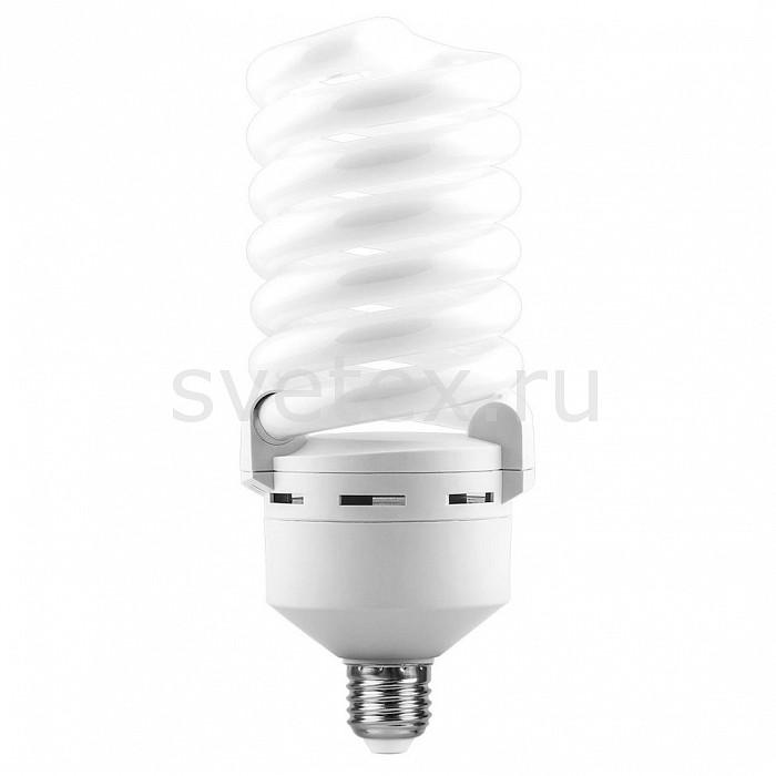 Лампа компактная люминесцентная FeronАртикул - FE_04113,Бренд - Feron (Китай),Коллекция - ELS64,Гарантия, месяцы - 24,Высота, мм - 230,Диаметр, мм - 90,Тип лампы - компактная люминесцентная [КЛЛ],Напряжение питания лампы, В - 220,Максимальная мощность лампы, Вт - 85,Цвет лампы - белый дневной,Форма и тип колбы - спираль,Тип цоколя лампы - E14,Цветовая температура, K - 6400 K,Световой поток, лм - 6400,Экономичнее лампы накаливания - В 4.6 раза,Светоотдача, лм/Вт - 75<br>