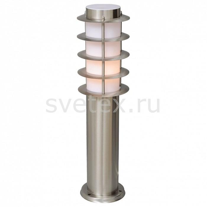 Наземный низкий светильник MW-LightСветильники<br>Артикул - MW_809040601,Бренд - MW-Light (Германия),Коллекция - Плутон,Гарантия, месяцы - 24,Время изготовления, дней - 1,Высота, мм - 450,Диаметр, мм - 110,Тип лампы - компактная люминесцентная [КЛЛ] ИЛИнакаливания ИЛИсветодиодная [LED],Общее кол-во ламп - 1,Напряжение питания лампы, В - 220,Максимальная мощность лампы, Вт - 40,Лампы в комплекте - отсутствуют,Цвет плафонов и подвесок - белый,Тип поверхности плафонов - матовый,Материал плафонов и подвесок - акрил,Цвет арматуры - хром,Тип поверхности арматуры - глянцевый,Материал арматуры - сталь,Количество плафонов - 1,Тип цоколя лампы - E27,Класс электробезопасности - I,Степень пылевлагозащиты, IP - 44,Диапазон рабочих температур - от -40^C до +40^C<br>