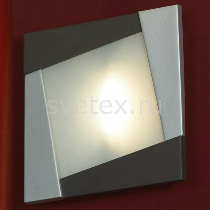 Накладной светильник LussoleКвадратные<br>Артикул - LSQ-8002-01,Бренд - Lussole (Италия),Коллекция - Cefone,Гарантия, месяцы - 24,Время изготовления, дней - 1,Длина, мм - 290,Ширина, мм - 290,Выступ, мм - 60,Тип лампы - галогеновая,Общее кол-во ламп - 1,Напряжение питания лампы, В - 220,Максимальная мощность лампы, Вт - 150,Цвет лампы - белый теплый,Лампы в комплекте - галогеновая R7s,Цвет плафонов и подвесок - белый,Тип поверхности плафонов - матовый,Материал плафонов и подвесок - стекло,Цвет арматуры - коричневый, серебряный металлик,Тип поверхности арматуры - матовый,Материал арматуры - сталь,Количество плафонов - 1,Возможность подлючения диммера - можно,Форма и тип колбы - двухцокольная цилиндрическая,Тип цоколя лампы - R7s,Цветовая температура, K - 2800 - 3200 K,Экономичнее лампы накаливания - на 50%,Класс электробезопасности - I,Степень пылевлагозащиты, IP - 20,Диапазон рабочих температур - комнатная температура<br>