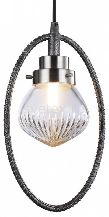 Подвесной светильник FavouriteБарные<br>Артикул - FV_1902-1P,Бренд - Favourite (Германия),Коллекция - Lick,Гарантия, месяцы - 24,Длина, мм - 180,Ширина, мм - 125,Высота, мм - 1510,Тип лампы - светодиодная [LED],Общее кол-во ламп - 1,Напряжение питания лампы, В - 220,Максимальная мощность лампы, Вт - 5,Цвет лампы - белый,Лампы в комплекте - светодиодная [LED] G9,Цвет плафонов и подвесок - неокрашенный,Тип поверхности плафонов - прозрачный, рельефный,Материал плафонов и подвесок - стекло,Цвет арматуры - серебро античное,Тип поверхности арматуры - матовый, рельефный,Материал арматуры - металл,Количество плафонов - 1,Возможность подлючения диммера - нельзя,Форма и тип колбы - пальчиковая,Тип цоколя лампы - G9,Цветовая температура, K - 4000 K,Класс электробезопасности - I,Степень пылевлагозащиты, IP - 20,Диапазон рабочих температур - комнатная температура,Дополнительные параметры - способ крепления светильника к потолку - на монтажной пластине, регулируется по высоте<br>