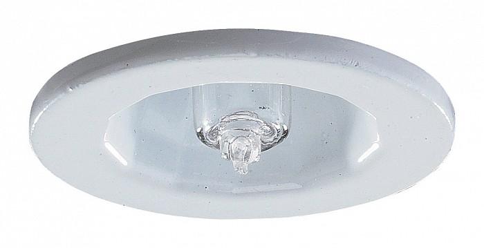 Встраиваемый светильник NovotechПотолочные светильники<br>Артикул - NV_369343,Бренд - Novotech (Венгрия),Коллекция - Star,Гарантия, месяцы - 24,Время изготовления, дней - 1,Глубина, мм - 35,Диаметр, мм - 35,Размер врезного отверстия, мм - 28,Тип лампы - галогеновая ИЛИсветодиодная [LED],Общее кол-во ламп - 1,Напряжение питания лампы, В - 12,Максимальная мощность лампы, Вт - 20,Лампы в комплекте - отсутствуют,Цвет арматуры - белый,Тип поверхности арматуры - глянцевый,Материал арматуры - дюралюминий,Возможность подлючения диммера - можно, если установить галогеновую лампу и подключить трансформатор 12 В с возможностью диммирования,Необходимые компоненты - трансформатор 12 В,Компоненты, входящие в комплект - нет,Форма и тип колбы - пальчиковая,Тип цоколя лампы - G4,Экономичнее лампы накаливания - на 50%,Класс электробезопасности - III,Напряжение питания, В - 220,Степень пылевлагозащиты, IP - 20,Диапазон рабочих температур - комнатная температура<br>