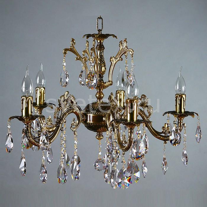 Подвесная люстра Ambiente by BrizziСветодиодные<br>Артикул - BA_2118_5_pb_tear_drop,Бренд - Ambiente by Brizzi (Испания),Коллекция - Granada,Гарантия, месяцы - 24,Высота, мм - 500,Диаметр, мм - 650,Тип лампы - светодиодная [LED],Общее кол-во ламп - 5,Напряжение питания лампы, В - 220,Максимальная мощность лампы, Вт - 4,Цвет лампы - белый теплый,Лампы в комплекте - светодиодные [LED] E14,Цвет плафонов и подвесок - неокрашенный,Тип поверхности плафонов - прозрачный,Материал плафонов и подвесок - хрусталь,Цвет арматуры - бронза античная,Тип поверхности арматуры - матовый, рельефнный,Материал арматуры - металл,Возможность подлючения диммера - нельзя,Форма и тип колбы - свеча ИЛИ свеча на ветру,Тип цоколя лампы - E14,Цветовая температура, K - 2700 K,Световой поток, лм - 1650,Экономичнее лампы накаливания - В 9 раз,Светоотдача, лм/Вт - 83,Класс электробезопасности - I,Общая мощность, Вт - 20,Степень пылевлагозащиты, IP - 20,Диапазон рабочих температур - комнатная температура,Дополнительные параметры - способ крепления светильника к потолку - на крюке, указана высота светильника без подвеса<br>