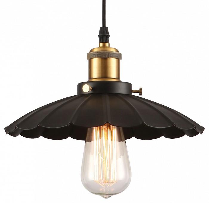 Фото Подвесной светильник Lussole Loft LSP-9602