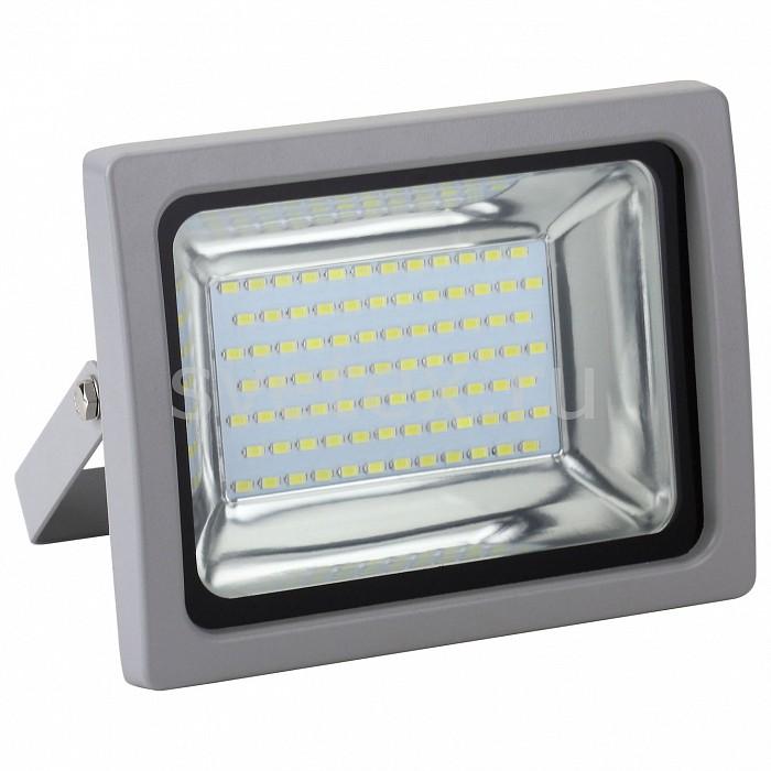 Настенный прожектор UnielСветильники<br>Артикул - UL_09030,Бренд - Uniel (Китай),Коллекция - S04,Гарантия, месяцы - 24,Ширина, мм - 180,Высота, мм - 140,Выступ, мм - 107,Тип лампы - светодиодная [LED],Общее кол-во ламп - 1,Максимальная мощность лампы, Вт - 30,Цвет лампы - белый,Лампы в комплекте - светодиодная [LED],Цвет арматуры - серый,Тип поверхности арматуры - матовый,Материал арматуры - алюминий,Цветовая температура, K - 4000 K,Световой поток, лм - 2250,Экономичнее лампы накаливания - В 5.3 раза,Светоотдача, лм/Вт - 75,Ресурс лампы - 50 тыс. часов,Класс электробезопасности - I,Напряжение питания, В - 85-265,Степень пылевлагозащиты, IP - 65,Диапазон рабочих температур - от -40^C до +50^C,Дополнительные параметры - поворотный светильник, длина кабеля 0, 15 м<br>