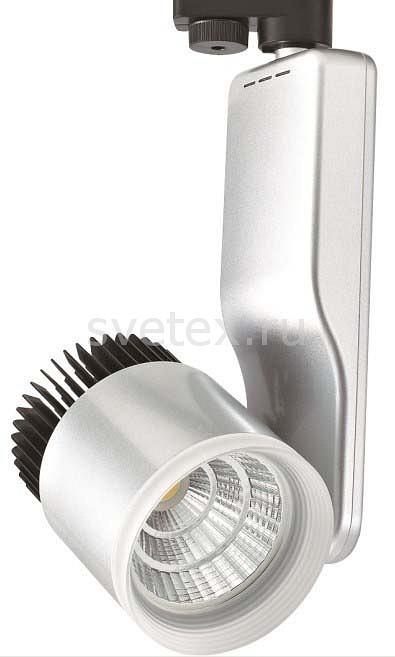 Светильник на штанге HorozТочечные светильники<br>Артикул - HRZ00000876,Бренд - Horoz (Турция),Коллекция - 018-007,Гарантия, месяцы - 12,Длина, мм - 128,Ширина, мм - 124,Выступ, мм - 290,Тип лампы - светодиодная [LED],Общее кол-во ламп - 1,Напряжение питания лампы, В - 220,Максимальная мощность лампы, Вт - 33,Цвет лампы - белый,Лампы в комплекте - светодиодная[LED],Цвет плафонов и подвесок - серебро, черный,Тип поверхности плафонов - матовый,Материал плафонов и подвесок - металл,Цвет арматуры - серебро,Тип поверхности арматуры - матовый,Материал арматуры - металл,Количество плафонов - 1,Цветовая температура, K - 4200 K,Световой поток, лм - 2300,Экономичнее лампы накаливания - В 4, 9 раза,Светоотдача, лм/Вт - 70,Ресурс лампы - 40 тыс. часов,Класс электробезопасности - I,Степень пылевлагозащиты, IP - 20,Диапазон рабочих температур - комнатная температура,Дополнительные параметры - поворотный светильник<br>