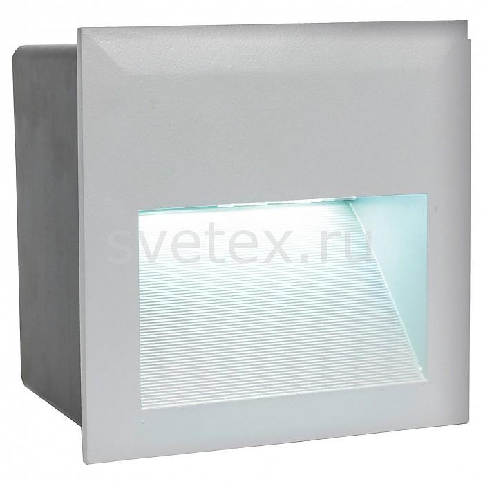 Встраиваемый светильник EgloВстраиваемые светильники<br>Артикул - EG_95235,Бренд - Eglo (Австрия),Коллекция - Zimba-led,Гарантия, месяцы - 60,Ширина, мм - 140,Высота, мм - 140,Выступ, мм - 5,Глубина, мм - 95,Размер врезного отверстия, мм - 133x130,Тип лампы - светодиодная [LED],Общее кол-во ламп - 1,Напряжение питания лампы, В - 220,Максимальная мощность лампы, Вт - 3.7,Цвет лампы - белый,Лампы в комплекте - светодиодная [LED],Цвет арматуры - серебро,Тип поверхности арматуры - матовый,Материал арматуры - дюралюминий,Цветовая температура, K - 4000 K,Световой поток, лм - 400,Экономичнее лампы накаливания - в 11.4 раза,Светоотдача, лм/Вт - 108,Класс электробезопасности - II,Степень пылевлагозащиты, IP - 65,Диапазон рабочих температур - от -40^C до +40^C<br>