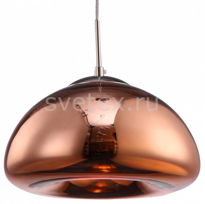 Фото Подвесной светильник Arte Lamp Swift A8041SP-1RB