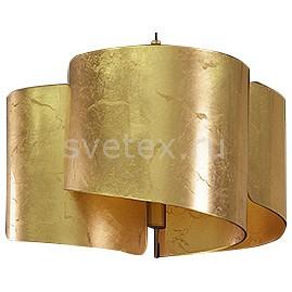 Подвесная люстра LightstarЛюстры<br>Артикул - LS_811132,Бренд - Lightstar (Италия),Коллекция - Simple light 811,Гарантия, месяцы - 24,Высота, мм - 400-1300,Диаметр, мм - 460,Тип лампы - компактная люминесцентная [КЛЛ] ИЛИнакаливания ИЛИсветодиодная [LED],Общее кол-во ламп - 3,Напряжение питания лампы, В - 220,Максимальная мощность лампы, Вт - 40,Лампы в комплекте - отсутствуют,Цвет плафонов и подвесок - золото,Тип поверхности плафонов - матовый,Материал плафонов и подвесок - стекло,Цвет арматуры - золото,Тип поверхности арматуры - матовый,Материал арматуры - металл,Количество плафонов - 3,Возможность подлючения диммера - можно, если установить лампу накаливания,Тип цоколя лампы - E27,Класс электробезопасности - I,Общая мощность, Вт - 120,Степень пылевлагозащиты, IP - 20,Диапазон рабочих температур - комнатная температура,Дополнительные параметры - регулируется по высоте<br>