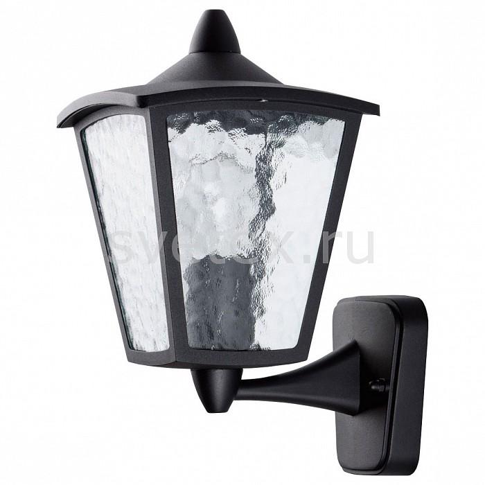 Светильник на штанге MW-LightСветильники<br>Артикул - MW_806020201,Бренд - MW-Light (Германия),Коллекция - Телаур 1,Гарантия, месяцы - 24,Ширина, мм - 170,Высота, мм - 300,Выступ, мм - 240,Тип лампы - компактная люминесцентная [КЛЛ] ИЛИнакаливания ИЛИсветодиодная [LED],Общее кол-во ламп - 1,Напряжение питания лампы, В - 220,Максимальная мощность лампы, Вт - 60,Лампы в комплекте - отсутствуют,Цвет плафонов и подвесок - неокрашенный,Тип поверхности плафонов - прозрачный,Материал плафонов и подвесок - стекло,Цвет арматуры - черный,Тип поверхности арматуры - матовый,Материал арматуры - металл,Количество плафонов - 1,Тип цоколя лампы - E27,Класс электробезопасности - I,Степень пылевлагозащиты, IP - 44,Диапазон рабочих температур - от -40^C до +40^C<br>