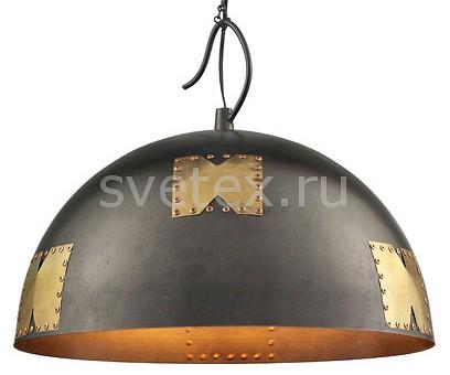 Подвесной светильник FavouriteСветодиодные<br>Артикул - FV_1511-4P,Бренд - Favourite (Германия),Коллекция - Kochtopf,Гарантия, месяцы - 24,Высота, мм - 390-1390,Диаметр, мм - 500,Тип лампы - компактная люминесцентная [КЛЛ] ИЛИнакаливания ИЛИсветодиодная [LED],Общее кол-во ламп - 4,Напряжение питания лампы, В - 220,Максимальная мощность лампы, Вт - 60,Лампы в комплекте - отсутствуют,Цвет плафонов и подвесок - коричневый, кофейный, медь,Тип поверхности плафонов - матовый,Материал плафонов и подвесок - металл,Цвет арматуры - коричневый,Тип поверхности арматуры - глянцевый,Материал арматуры - металл,Количество плафонов - 1,Возможность подлючения диммера - можно, если установить лампу накаливания,Тип цоколя лампы - E27,Класс электробезопасности - I,Общая мощность, Вт - 240,Степень пылевлагозащиты, IP - 20,Диапазон рабочих температур - комнатная температура,Дополнительные параметры - способ крепления светильника к потолку – на монтажной пластине, регулируется по высоте, медные заплаты на декоративных заклепках<br>