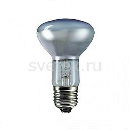 Фото Лампа накаливания Osram Concentra