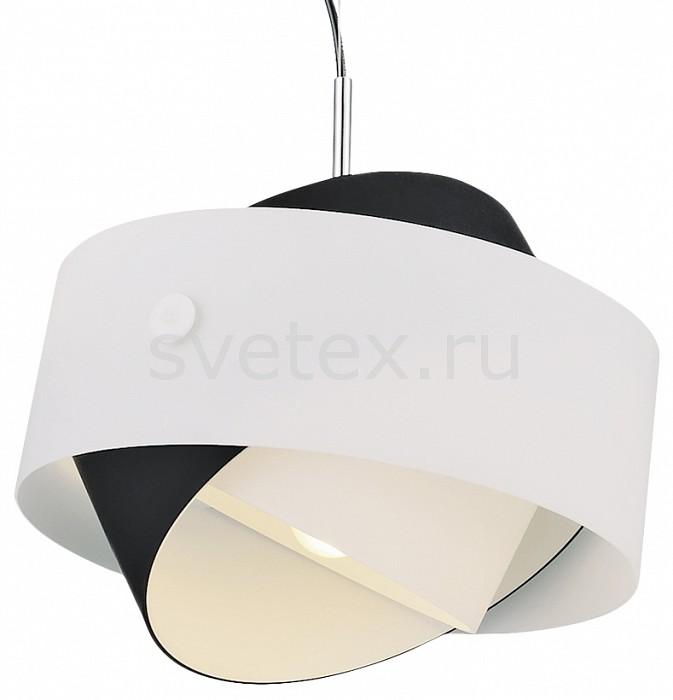 Фото Подвесной светильник Lightstar Simple Light 805 805017