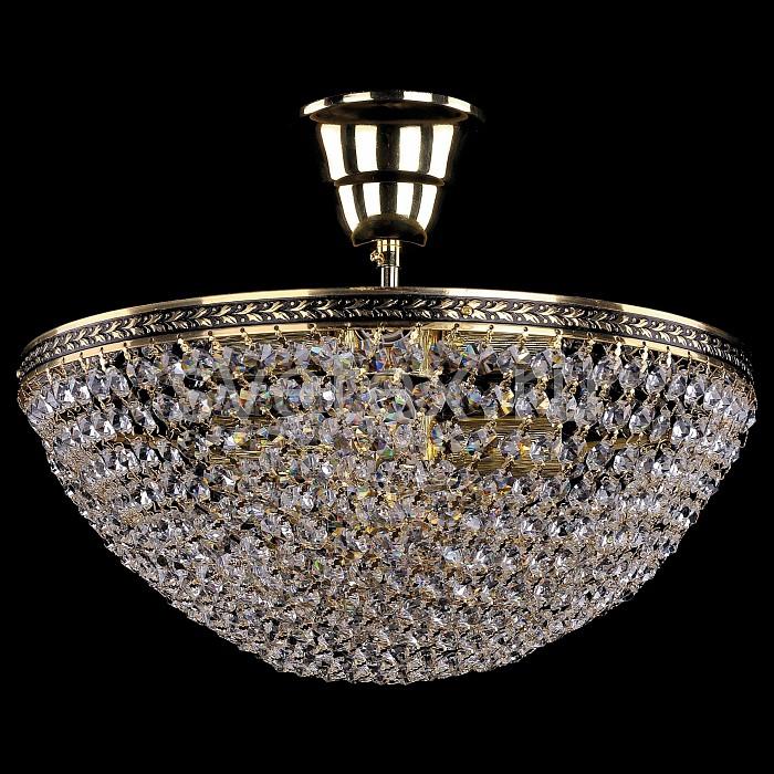 Люстра на штанге Bohemia Ivele CrystalНе более 4 ламп<br>Артикул - BI_1932_35Z_GB,Бренд - Bohemia Ivele Crystal (Чехия),Коллекция - 1932,Гарантия, месяцы - 12,Высота, мм - 300,Диаметр, мм - 350,Размер упаковки, мм - 450x450x200,Тип лампы - компактная люминесцентная [КЛЛ] ИЛИнакаливания ИЛИсветодиодная [LED],Общее кол-во ламп - 4,Напряжение питания лампы, В - 220,Максимальная мощность лампы, Вт - 40,Лампы в комплекте - отсутствуют,Цвет плафонов и подвесок - неокрашенный,Тип поверхности плафонов - прозрачный,Материал плафонов и подвесок - хрусталь,Цвет арматуры - золото черненое,Тип поверхности арматуры - глянцевый, рельефный,Материал арматуры - металл,Возможность подлючения диммера - можно, если установить лампу накаливания,Тип цоколя лампы - E14,Класс электробезопасности - I,Общая мощность, Вт - 160,Степень пылевлагозащиты, IP - 20,Диапазон рабочих температур - комнатная температура,Дополнительные параметры - способ крепления светильника к потолку – на крюке<br>
