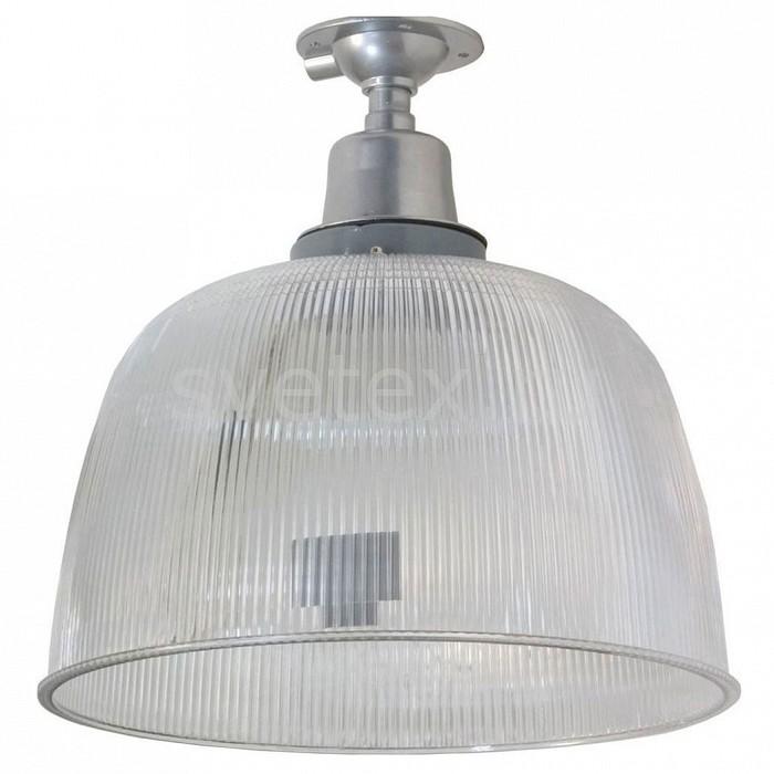 Накладной светильник FeronСветильники<br>Артикул - FE_12057,Бренд - Feron (Китай),Коллекция - HL31,Гарантия, месяцы - 24,Высота, мм - 385,Диаметр, мм - 410,Тип лампы - компактная люминесцентная [КЛЛ] ИЛИнакаливания ИЛИсветодиодная [LED],Общее кол-во ламп - 1,Напряжение питания лампы, В - 220,Максимальная мощность лампы, Вт - 60,Лампы в комплекте - отсутствуют,Цвет плафонов и подвесок - неокрашенный,Тип поверхности плафонов - прозрачный, рельефный,Материал плафонов и подвесок - полимер,Цвет арматуры - серый,Тип поверхности арматуры - матовый,Материал арматуры - металл,Количество плафонов - 1,Тип цоколя лампы - E27,Класс электробезопасности - I,Степень пылевлагозащиты, IP - 20,Диапазон рабочих температур - комнатная температура<br>