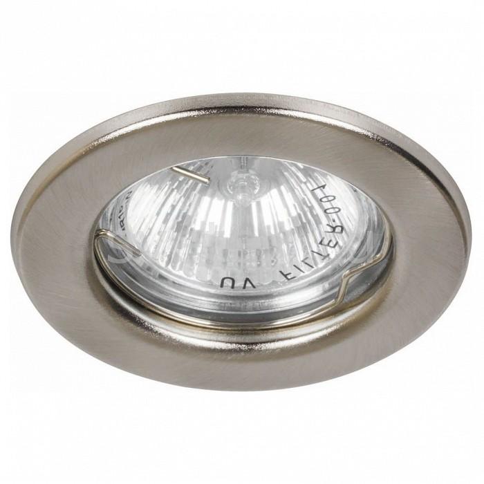 Встраиваемый светильник FeronВстраиваемые светильники<br>Артикул - FE_15112,Бренд - Feron (Китай),Коллекция - DL10,Гарантия, месяцы - 24,Глубина, мм - 25,Диаметр, мм - 80,Размер врезного отверстия, мм - 60,Тип лампы - галогеновая ИЛИсветодиодная [LED],Общее кол-во ламп - 1,Напряжение питания лампы, В - 12,Максимальная мощность лампы, Вт - 50,Лампы в комплекте - отсутствуют,Цвет арматуры - титан,Тип поверхности арматуры - матовый,Материал арматуры - металл,Возможность подлючения диммера - можно, если установить галогеновую лампу,Необходимые компоненты - блок питания 12В,Компоненты, входящие в комплект - нет,Форма и тип колбы - полусферическая с рефлектором,Тип цоколя лампы - GU5.3,Класс электробезопасности - II,Напряжение питания, В - 220,Степень пылевлагозащиты, IP - 20,Диапазон рабочих температур - комнатная температура<br>