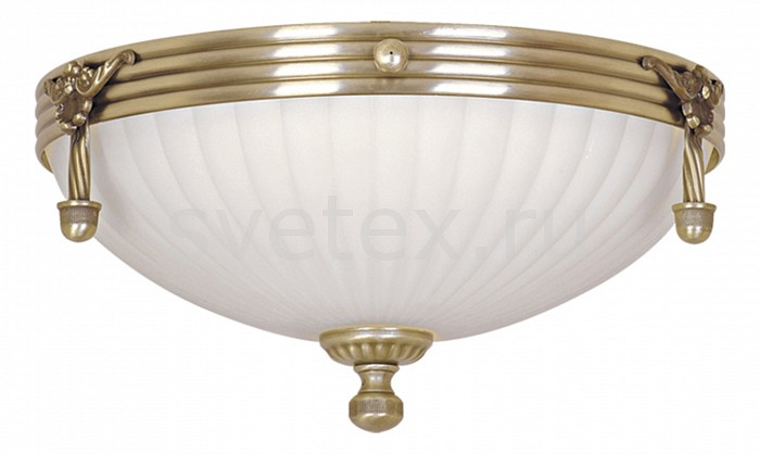 Накладной светильник Kink LightКруглые<br>Артикул - KL_2065_K.A_ANTIK,Бренд - Kink Light (Китай),Коллекция - Жасмин,Гарантия, месяцы - 24,Высота, мм - 170,Диаметр, мм - 300,Тип лампы - компактная люминесцентная [КЛЛ] ИЛИнакаливания ИЛИсветодиодная [LED],Общее кол-во ламп - 3,Напряжение питания лампы, В - 220,Максимальная мощность лампы, Вт - 60,Лампы в комплекте - отсутствуют,Цвет плафонов и подвесок - кремовый,Тип поверхности плафонов - матовый,Материал плафонов и подвесок - стекло,Цвет арматуры - бронза античная,Тип поверхности арматуры - матовый, рельефнный,Материал арматуры - металл,Количество плафонов - 1,Возможность подлючения диммера - можно, если установить лампу накаливания,Тип цоколя лампы - E27,Класс электробезопасности - I,Общая мощность, Вт - 180,Степень пылевлагозащиты, IP - 20,Диапазон рабочих температур - комнатная температура,Дополнительные параметры - способ крепления светильника к потолку - на монтажной пластине<br>