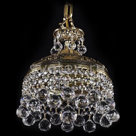 Подвесной светильник Bohemia Ivele CrystalПодвесные светильники<br>Артикул - BI_1778_20_GB_Balls,Бренд - Bohemia Ivele Crystal (Чехия),Коллекция - 1778,Гарантия, месяцы - 24,Высота, мм - 220,Диаметр, мм - 200,Размер упаковки, мм - 250x180x170,Тип лампы - компактная люминесцентная [КЛЛ] ИЛИнакаливания ИЛИсветодиодная [LED],Общее кол-во ламп - 4,Напряжение питания лампы, В - 220,Максимальная мощность лампы, Вт - 40,Лампы в комплекте - отсутствуют,Цвет плафонов и подвесок - неокрашенный,Тип поверхности плафонов - прозрачный,Материал плафонов и подвесок - металл, хрусталь,Цвет арматуры - золото черненое,Тип поверхности арматуры - глянцевый, рельефный,Материал арматуры - латунь,Возможность подлючения диммера - можно, если установить лампу накаливания,Тип цоколя лампы - E14,Класс электробезопасности - I,Общая мощность, Вт - 160,Степень пылевлагозащиты, IP - 20,Диапазон рабочих температур - комнатная температура,Дополнительные параметры - способ крепления светильника к потолку - на крюке, указана высота светильника без подвеса<br>