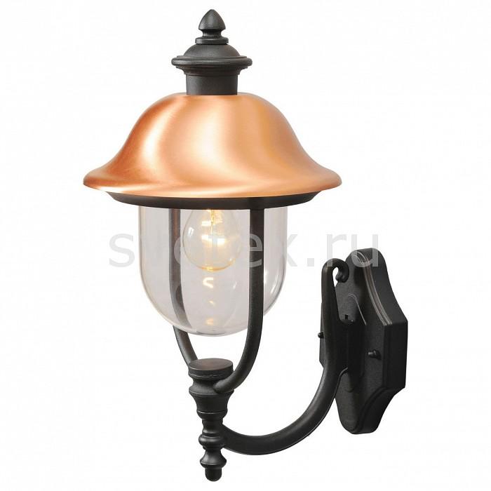 Фото Светильник на штанге MW-Light Дубай 805020101