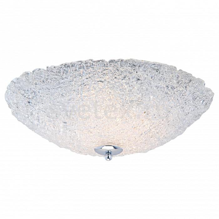 Фото Накладной светильник Arte Lamp Pasta A5085PL-4CC