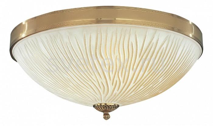 Накладной светильник Reccagni AngeloКруглые<br>Артикул - RA_PL_5750_4,Бренд - Reccagni Angelo (Италия),Коллекция - 57,Гарантия, месяцы - 24,Высота, мм - 220,Диаметр, мм - 500,Тип лампы - компактная люминесцентная [КЛЛ] ИЛИнакаливания ИЛИсветодиодная [LED],Общее кол-во ламп - 4,Напряжение питания лампы, В - 220,Максимальная мощность лампы, Вт - 60,Лампы в комплекте - отсутствуют,Цвет плафонов и подвесок - янтарный с рисунком,Тип поверхности плафонов - матовый,Материал плафонов и подвесок - стекло,Цвет арматуры - золото французское,Тип поверхности арматуры - глянцевый,Материал арматуры - латунь,Количество плафонов - 1,Возможность подлючения диммера - можно, если установить лампу накаливания,Тип цоколя лампы - E27,Класс электробезопасности - I,Общая мощность, Вт - 240,Степень пылевлагозащиты, IP - 20,Диапазон рабочих температур - комнатная температура,Дополнительные параметры - способ крепления светильника к потолку - на монтажной пластине<br>