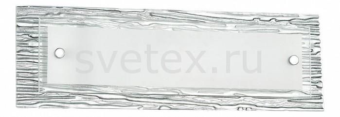 Накладной светильник MaytoniСветодиодные<br>Артикул - MY_MOD311-04-WB,Бренд - Maytoni (Германия),Коллекция - Anson,Гарантия, месяцы - 24,Длина, мм - 340,Ширина, мм - 110,Выступ, мм - 70,Тип лампы - светодиодная [LED],Общее кол-во ламп - 1,Напряжение питания лампы, В - 220,Максимальная мощность лампы, Вт - 4,Цвет лампы - белый,Лампы в комплекте - светодиодная [LED],Цвет плафонов и подвесок - белый с неокрашенной каймой,Тип поверхности плафонов - матовый,Материал плафонов и подвесок - стекло,Цвет арматуры - серебро,Тип поверхности арматуры - матовый, рельефный,Материал арматуры - металл,Количество плафонов - 1,Возможность подлючения диммера - нельзя,Цветовая температура, K - 4000 K,Световой поток, лм - 255,Экономичнее лампы накаливания - В 7, 5 раза,Светоотдача, лм/Вт - 64,Класс электробезопасности - I,Степень пылевлагозащиты, IP - 20,Диапазон рабочих температур - комнатная температура<br>