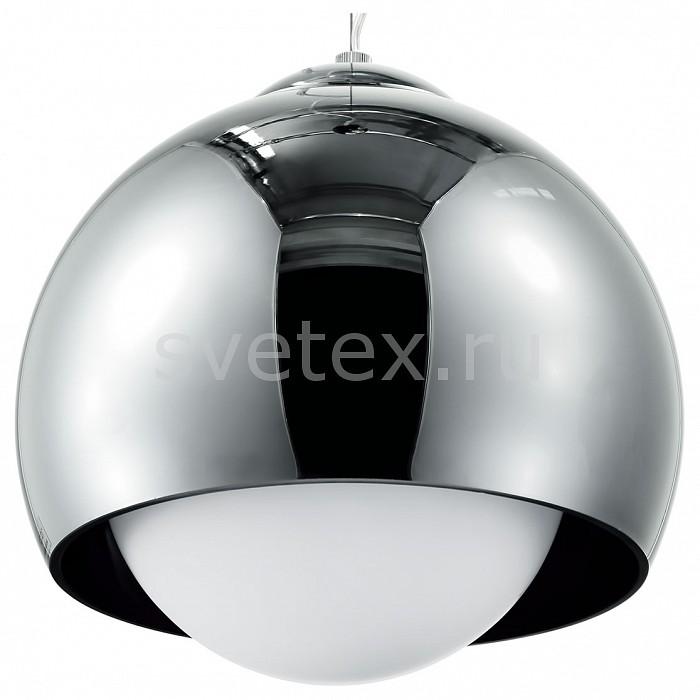 Фото Подвесной светильник Lightstar Simple Light 803114