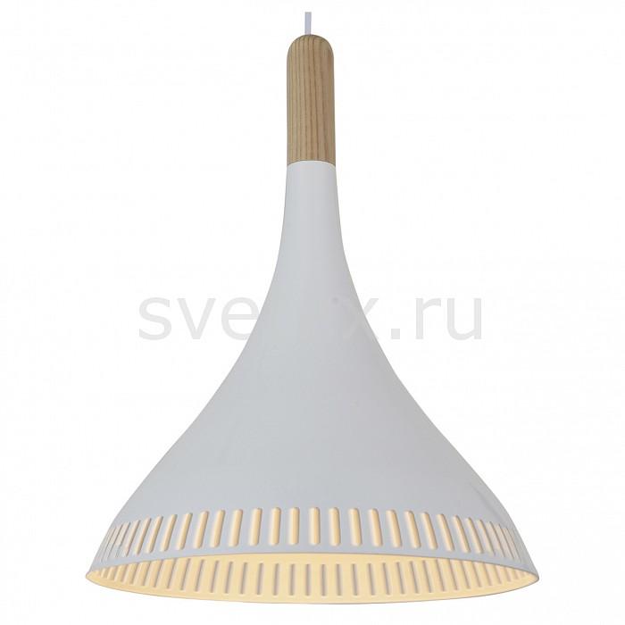Подвесной светильник ST-LuceБарные<br>Артикул - SL710.503.01,Бренд - ST-Luce (Италия),Коллекция - SL710,Гарантия, месяцы - 24,Время изготовления, дней - 1,Высота, мм - 400-1100,Диаметр, мм - 300,Размер упаковки, мм - 365х365х470,Тип лампы - компактная люминесцентная [КЛЛ] ИЛИнакаливания ИЛИсветодиодная [LED],Общее кол-во ламп - 1,Напряжение питания лампы, В - 220,Максимальная мощность лампы, Вт - 60,Лампы в комплекте - отсутствуют,Цвет плафонов и подвесок - белый, сосна,Тип поверхности плафонов - матовый,Материал плафонов и подвесок - дерево, металл,Цвет арматуры - сосна,Тип поверхности арматуры - матовый,Материал арматуры - дерево,Количество плафонов - 1,Возможность подлючения диммера - можно, если установить лампу накаливания,Тип цоколя лампы - E27,Класс электробезопасности - I,Степень пылевлагозащиты, IP - 20,Диапазон рабочих температур - комнатная температура,Дополнительные параметры - регулируется по высоте,  способ крепления светильника к потолку – на монтажной пластине,  стиль кантри<br>