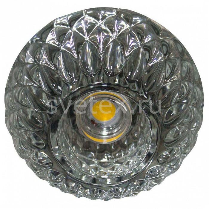 Встраиваемый светильник FeronКруглые<br>Артикул - FE_27825,Бренд - Feron (Китай),Коллекция - JD176,Гарантия, месяцы - 24,Глубина, мм - 81,Диаметр, мм - 90,Размер врезного отверстия, мм - 70,Тип лампы - светодиодная [LED],Общее кол-во ламп - 1,Напряжение питания лампы, В - 220,Максимальная мощность лампы, Вт - 10,Цвет лампы - белый теплый,Лампы в комплекте - светодиодная [LED],Цвет плафонов и подвесок - неокрашенный,Тип поверхности плафонов - прозрачный,Материал плафонов и подвесок - стекло,Цвет арматуры - хром,Тип поверхности арматуры - глянцевый,Материал арматуры - металл,Количество плафонов - 1,Возможность подлючения диммера - нельзя,Цветовая температура, K - 3000 K,Световой поток, лм - 600,Экономичнее лампы накаливания - в 5.7 раза,Светоотдача, лм/Вт - 60,Класс электробезопасности - I,Степень пылевлагозащиты, IP - 20,Диапазон рабочих температур - комнатная температура<br>