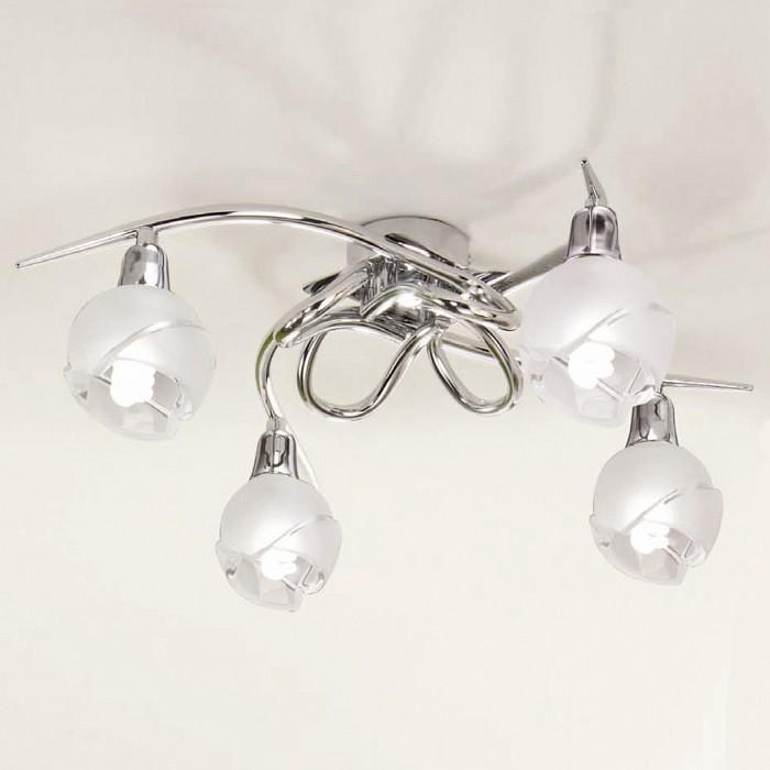 Потолочная люстра MantraСветодиодные<br>Артикул - MN_0977,Бренд - Mantra (Испания),Коллекция - Bali Cromo,Гарантия, месяцы - 24,Время изготовления, дней - 1,Высота, мм - 190,Диаметр, мм - 500,Тип лампы - компактная люминесцентная [КЛЛ] ИЛИсветодиодная [LED],Общее кол-во ламп - 4,Напряжение питания лампы, В - 220,Максимальная мощность лампы, Вт - 9,Лампы в комплекте - отсутствуют,Цвет плафонов и подвесок - неокрашенный,Тип поверхности плафонов - матовый,Материал плафонов и подвесок - стекло,Цвет арматуры - хром,Тип поверхности арматуры - глянцевый,Материал арматуры - металл,Количество плафонов - 4,Возможность подлючения диммера - нельзя,Тип цоколя лампы - E14,Класс электробезопасности - I,Общая мощность, Вт - 36,Степень пылевлагозащиты, IP - 20,Диапазон рабочих температур - комнатная температура<br>