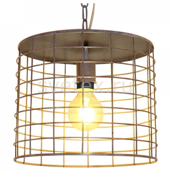 Подвесной светильник LussoleСветодиодные<br>Артикул - LSP-9971,Бренд - Lussole (Италия),Коллекция - Duet,Гарантия, месяцы - 24,Высота, мм - 1200,Диаметр, мм - 300,Тип лампы - компактная люминесцентная [КЛЛ] ИЛИнакаливания ИЛИсветодиодная [LED],Общее кол-во ламп - 1,Напряжение питания лампы, В - 220,Максимальная мощность лампы, Вт - 60,Лампы в комплекте - отсутствуют,Цвет плафонов и подвесок - серый,Тип поверхности плафонов - матовый,Материал плафонов и подвесок - металл,Цвет арматуры - серый,Тип поверхности арматуры - глянцевый,Материал арматуры - металл,Количество плафонов - 1,Возможность подлючения диммера - можно, если установить лампу накаливания,Тип цоколя лампы - E27,Класс электробезопасности - I,Степень пылевлагозащиты, IP - 20,Диапазон рабочих температур - комнатная температура,Дополнительные параметры - способ крепления светильника к потолку - на монтажной пластине, указана высота светильника без подвеса<br>