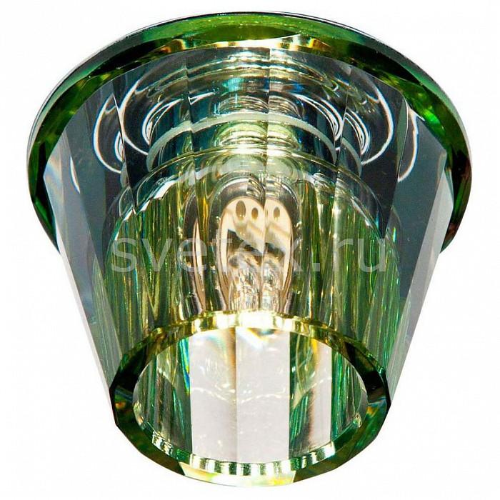 Встраиваемый светильник FeronКруглые<br>Артикул - FE_18777,Бренд - Feron (Китай),Коллекция - JD150,Гарантия, месяцы - 24,Глубина, мм - 78,Диаметр, мм - 85,Размер врезного отверстия, мм - 55,Тип лампы - галогеновая,Общее кол-во ламп - 1,Напряжение питания лампы, В - 220,Максимальная мощность лампы, Вт - 35,Цвет лампы - белый теплый,Лампы в комплекте - галогеновая G9,Цвет плафонов и подвесок - желтый, неокрашенный,Тип поверхности плафонов - прозрачный,Материал плафонов и подвесок - стекло,Цвет арматуры - хром,Тип поверхности арматуры - глянцевый,Материал арматуры - металл,Количество плафонов - 1,Возможность подлючения диммера - можно,Форма и тип колбы - пальчиковая,Тип цоколя лампы - G9,Цветовая температура, K - 2800 - 3200 K,Экономичнее лампы накаливания - на 50%,Класс электробезопасности - I,Степень пылевлагозащиты, IP - 20,Диапазон рабочих температур - комнатная температура<br>