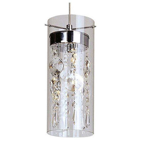 Фото Подвесной светильник MW-Light Граффити 5 227016601