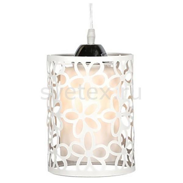 Подвесной светильник OmniluxБарные<br>Артикул - OM_OML-44406-01,Бренд - Omnilux (Италия),Коллекция - OM-444,Гарантия, месяцы - 24,Высота, мм - 300-800,Диаметр, мм - 150,Тип лампы - компактная люминесцентная [КЛЛ] ИЛИнакаливания ИЛИсветодиодная [LED],Общее кол-во ламп - 1,Напряжение питания лампы, В - 220,Максимальная мощность лампы, Вт - 60,Лампы в комплекте - отсутствуют,Цвет плафонов и подвесок - белый,Тип поверхности плафонов - матовый,Материал плафонов и подвесок - металл, стекло,Цвет арматуры - хром,Тип поверхности арматуры - глянцевый,Материал арматуры - металл,Количество плафонов - 1,Возможность подлючения диммера - можно, если установить лампу накаливания,Тип цоколя лампы - E27,Класс электробезопасности - I,Степень пылевлагозащиты, IP - 20,Диапазон рабочих температур - комнатная температура,Дополнительные параметры - способ крепления светильника к потолку – на монтажной пластине, регулируется по высоте<br>