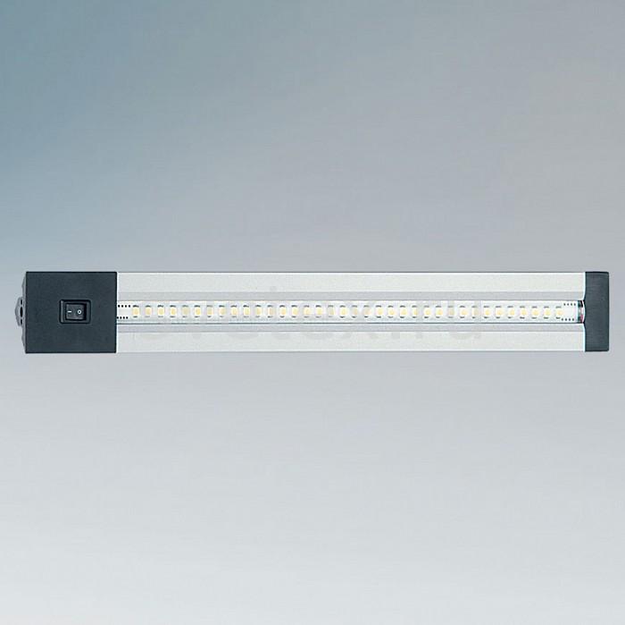 Фото Накладной светильник Lightstar TL4065-1 432023