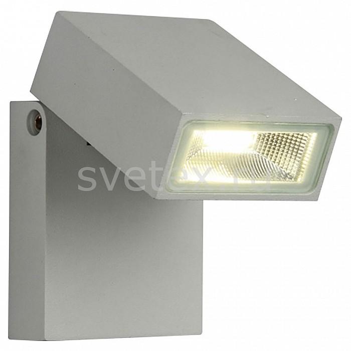 Светильник на штанге FavouriteТочечные светильники<br>Артикул - FV_1823-1W,Бренд - Favourite (Германия),Коллекция - Flicker,Гарантия, месяцы - 24,Время изготовления, дней - 1,Ширина, мм - 64,Высота, мм - 102,Выступ, мм - 85,Тип лампы - светодиодная [LED],Общее кол-во ламп - 1,Напряжение питания лампы, В - 220,Максимальная мощность лампы, Вт - 10,Цвет лампы - белый,Лампы в комплекте - светодиодная [LED],Цвет плафонов и подвесок - алюминий, неокрашенный,Тип поверхности плафонов - матовый, прозрачный,Материал плафонов и подвесок - металл, стекло,Цвет арматуры - алюминий,Тип поверхности арматуры - матовый,Материал арматуры - металл,Количество плафонов - 1,Цветовая температура, K - 4000 K,Световой поток, лм - 1230,Экономичнее лампы накаливания - в 10 раз,Светоотдача, лм/Вт - 123,Класс электробезопасности - I,Степень пылевлагозащиты, IP - 65,Диапазон рабочих температур - от -40^С до +40^C,Дополнительные параметры - поворотный светильник,  способ крепления светильника к стене – на монтажной пластине<br>