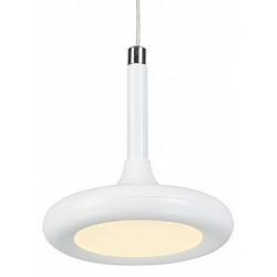 Подвесной светильник FavouriteБарные<br>Артикул - FV_1648-1P,Бренд - Favourite (Германия),Коллекция - Moment,Гарантия, месяцы - 24,Высота, мм - 180-1180,Диаметр, мм - 120,Тип лампы - светодиодная [LED],Общее кол-во ламп - 1,Максимальная мощность лампы, Вт - 5,Лампы в комплекте - светодиодная [LED],Цвет плафонов и подвесок - белый,Тип поверхности плафонов - матовый,Материал плафонов и подвесок - акрил, металл,Цвет арматуры - белый,Тип поверхности арматуры - матовый,Материал арматуры - металл,Возможность подлючения диммера - нельзя,Класс электробезопасности - I,Степень пылевлагозащиты, IP - 20,Диапазон рабочих температур - комнатная температура,Дополнительные параметры - способ крепления светильника к потолку - на крюке, регулируется по высоте<br>